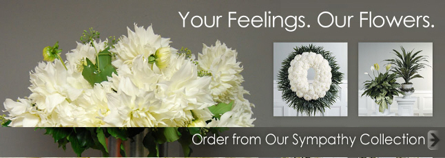 sympathy and funerals flowers to philippines,sympathy and funerals flowers to manila,sympathy delivery philippines