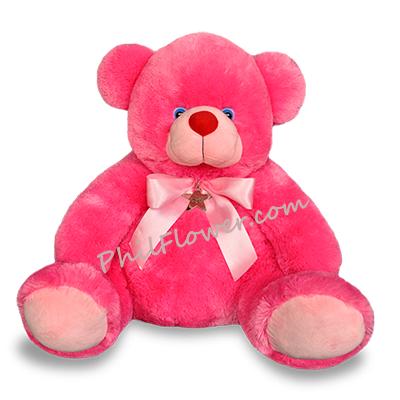 Birthday Gift For Girlfriend Philippines