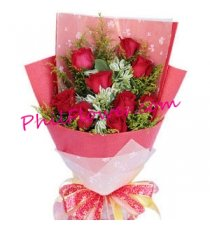 12 roses delivery philippines