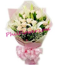 florist in Cagayan Valley, anniversary flowers to Cagayan Valley