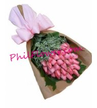 send flowers to Cagayan Valley,24 Roses to Cagayan Valley