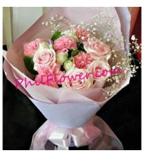 valentines flowers to Cagayan Valley,mothers day gift to Cagayan Valley