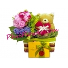 Online Anniversary Gifts Delivery In Philippinesanniversary Shopping Allover The City Philippines